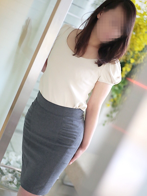 item_1593138_31622_1.jpg