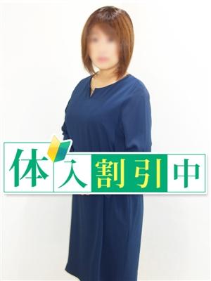 item_1593685_13065_1.jpg