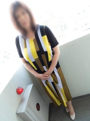 item_1591734_27898_1.jpg