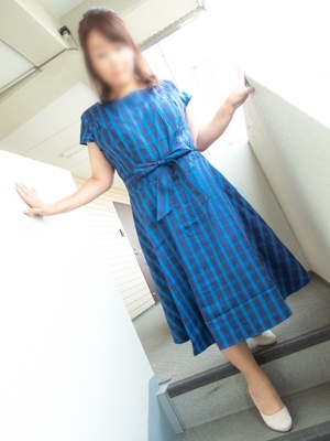 item_1591735_27898_1.jpg
