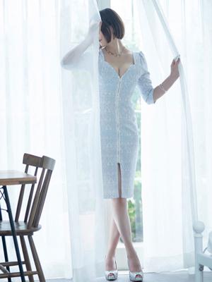 item_1594687_29712_7.jpg