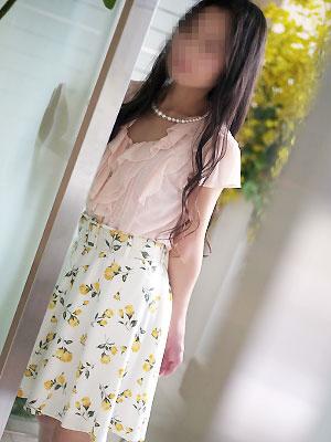 item_1598419_31622_1.jpg
